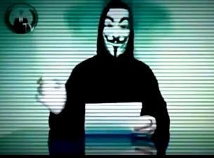 cyber_intel2