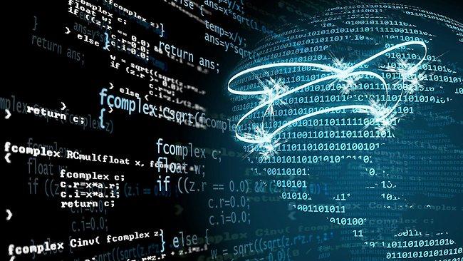 cyber_intel3