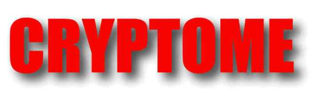 cryptome-01