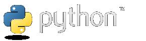 Web2Py Open Redirect Filter Bypass via /r/netsec