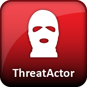 threat20actor