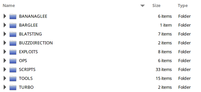 1471278521626723