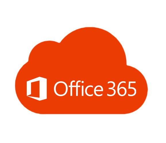 campana-o365-todo-lo-que-quizo-saber-sobre-la-nube500