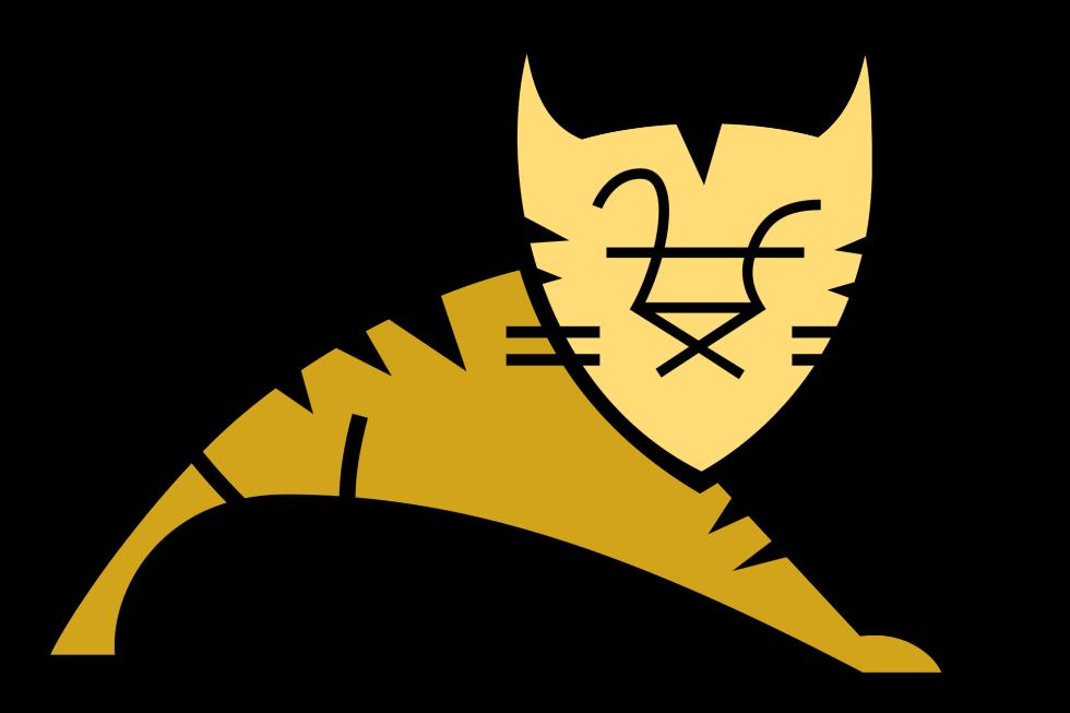 2000px-tomcat-logo-svg