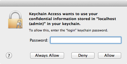 macsecurity_26_keychain_access