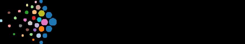 recorded_future_logo