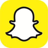 snapchat-logo-2d9c3e7ada-seeklogo-com